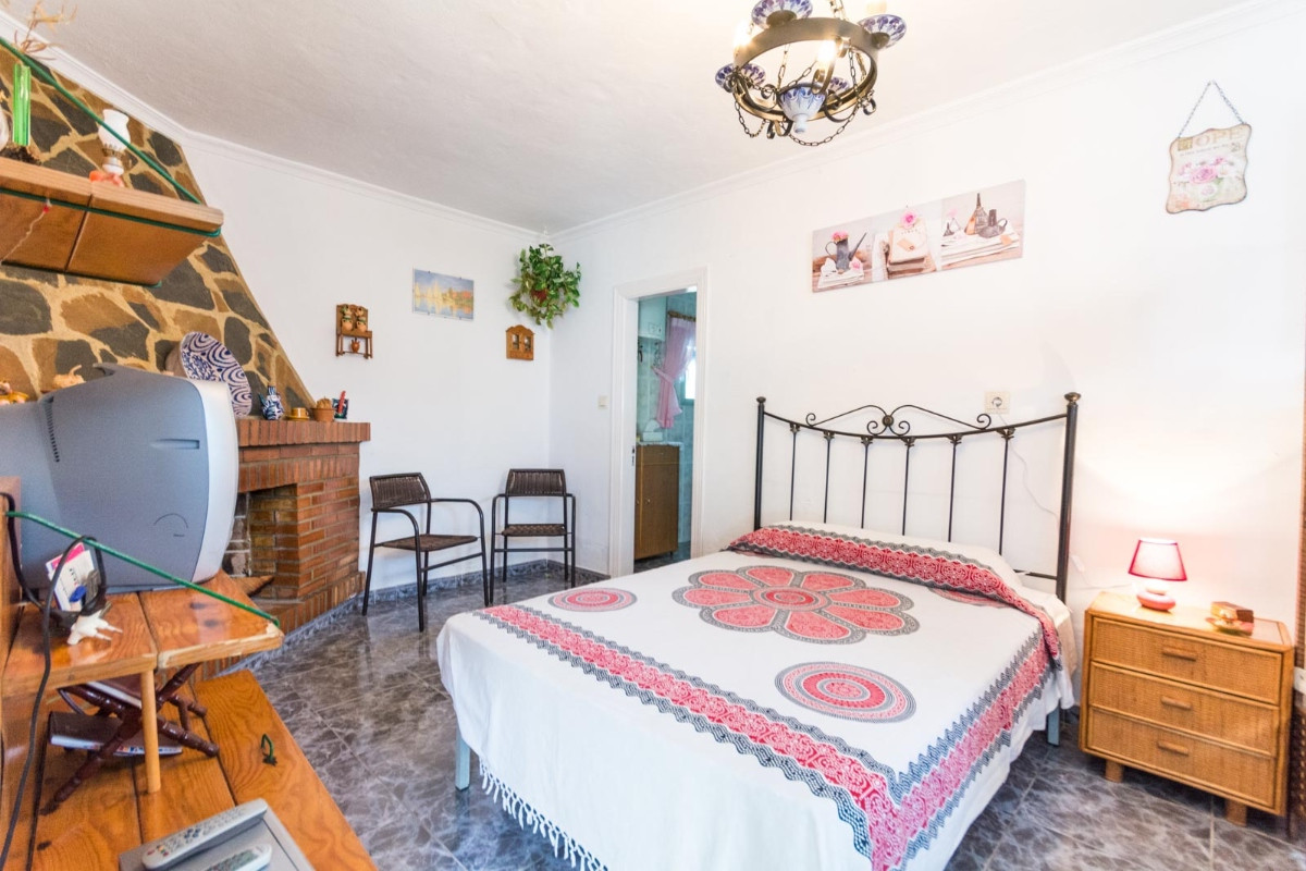 House in Alhaurín de la Torre R3029312 20