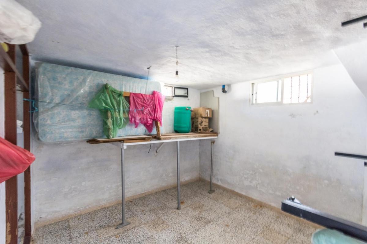 House in Alhaurín de la Torre R3029312 28