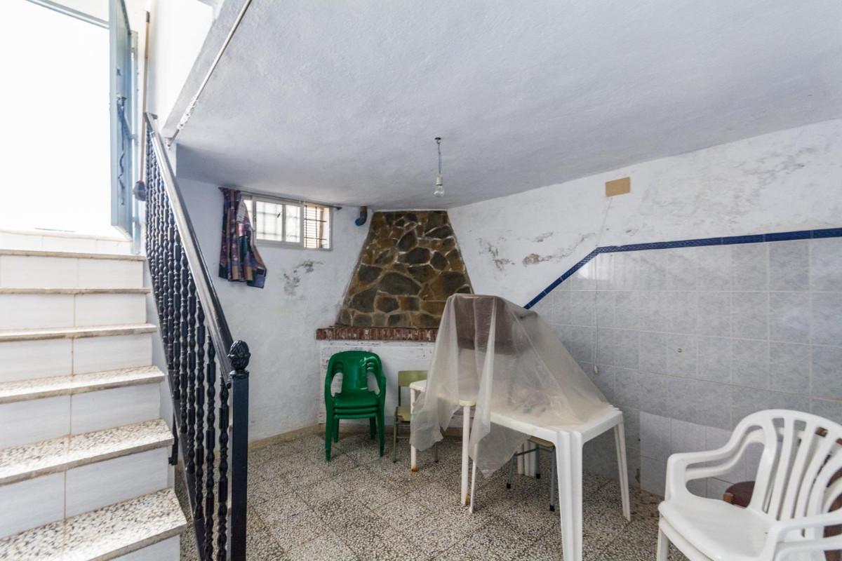 House in Alhaurín de la Torre R3029312 29