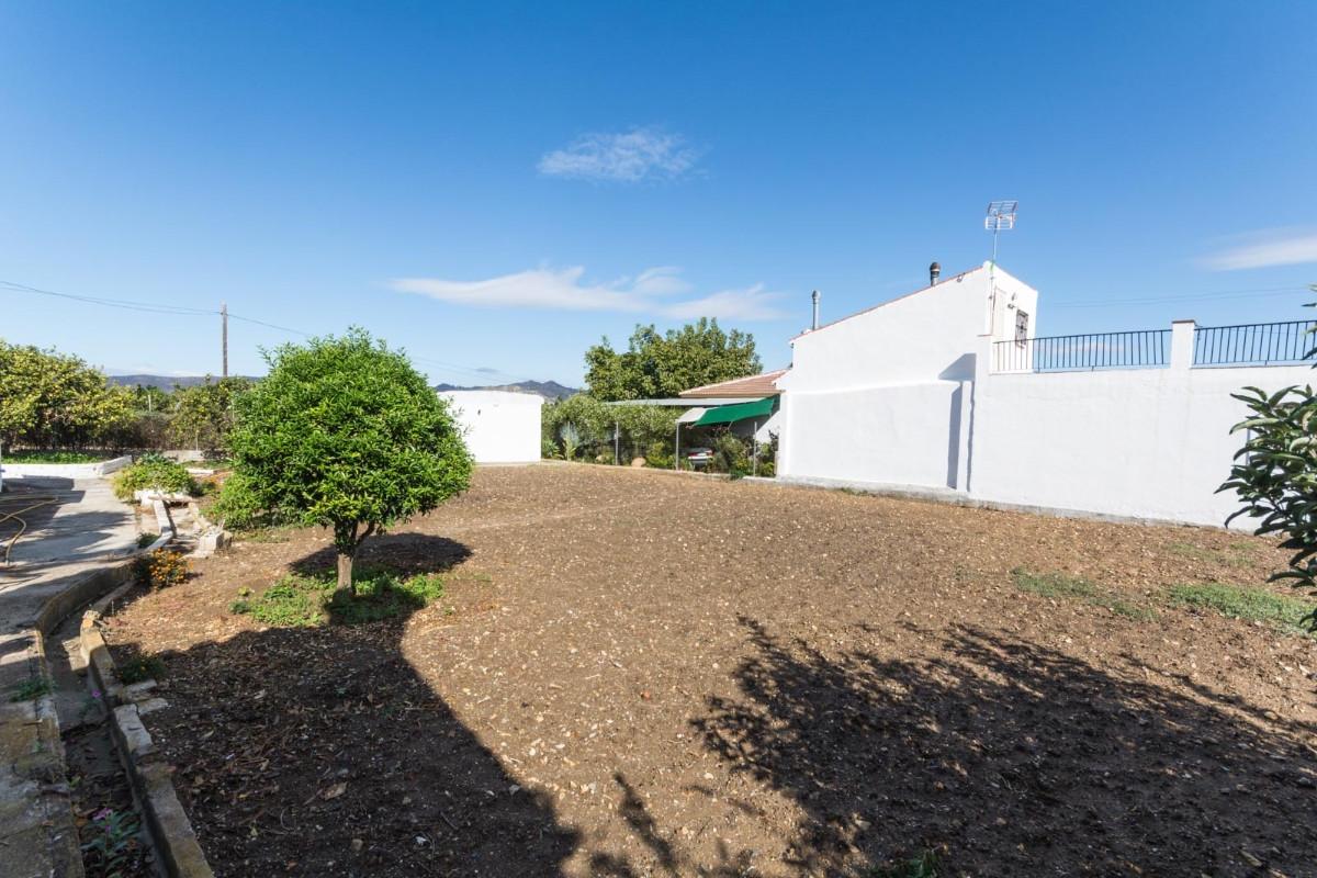 House in Alhaurín de la Torre R3029312 31