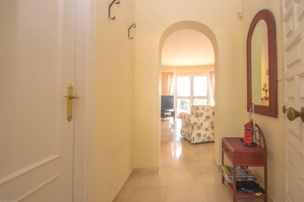Villa Detached Mijas Málaga Costa del Sol R3314647 4