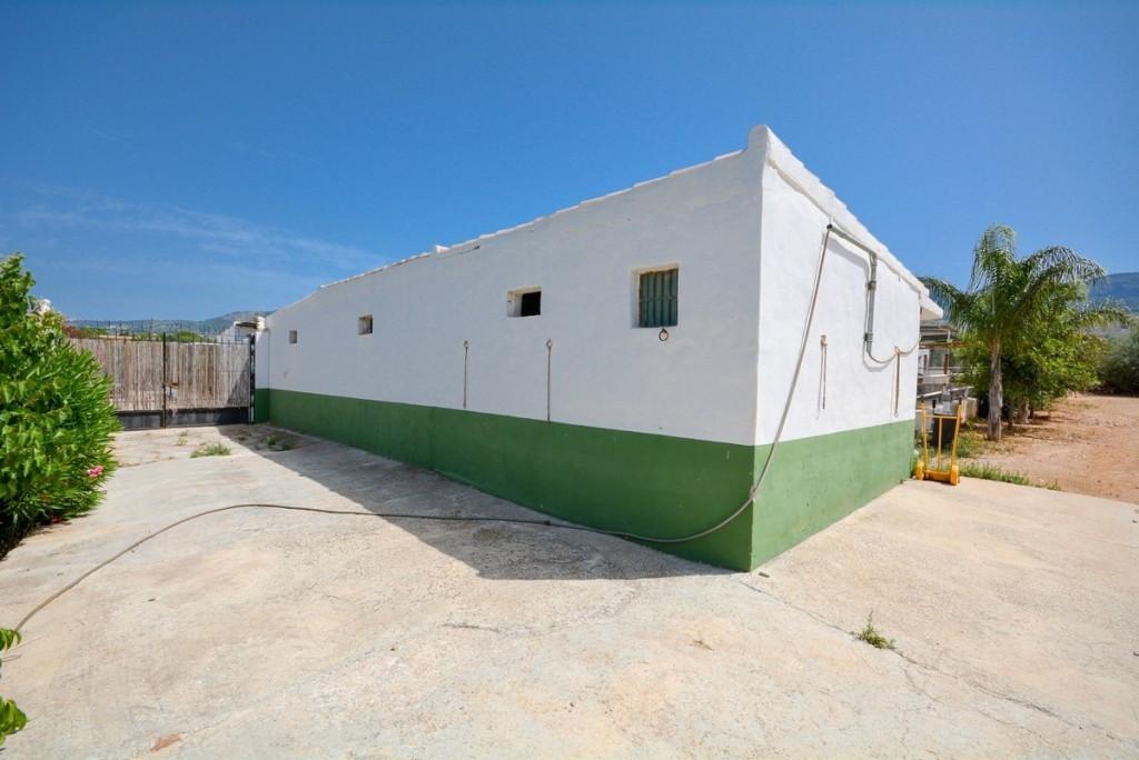 House en Alhaurín de la Torre R2712245 44