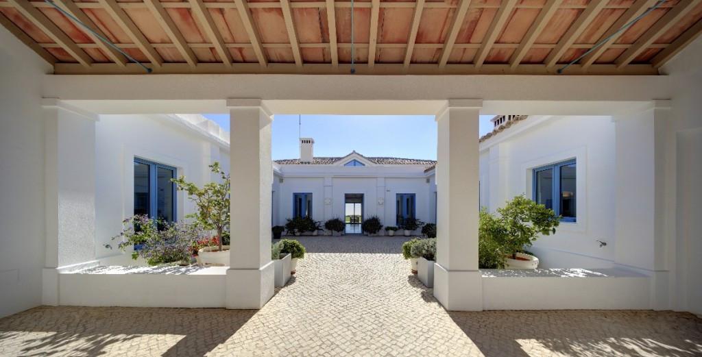 House en Benahavís R3264490 25