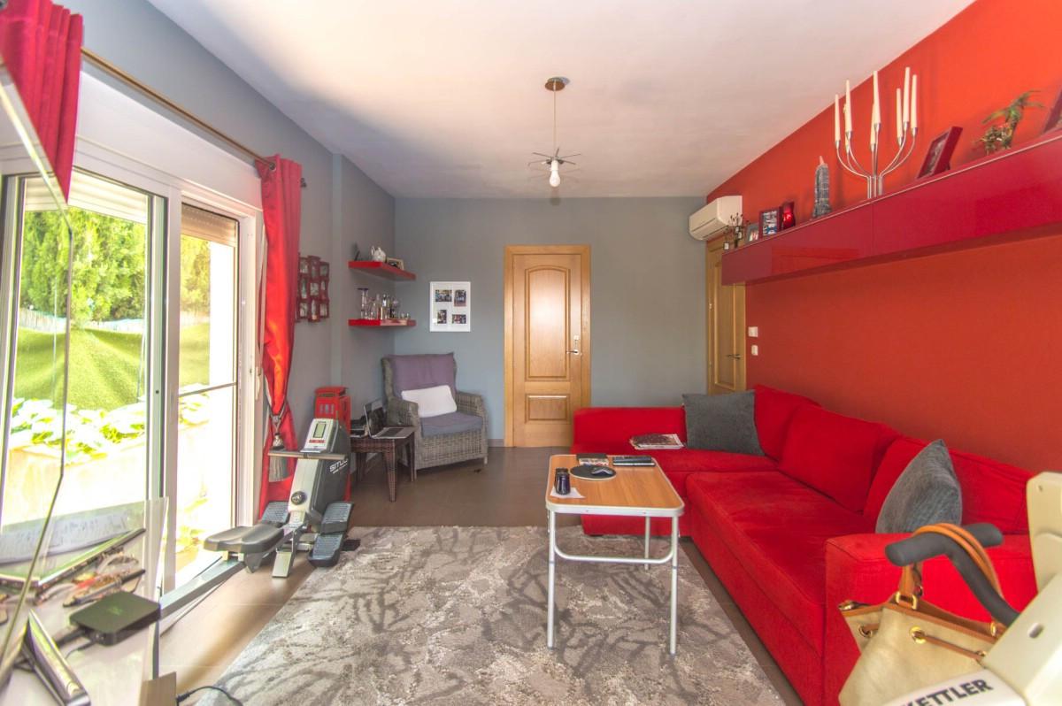 House in Alhaurín el Grande R3426607 27