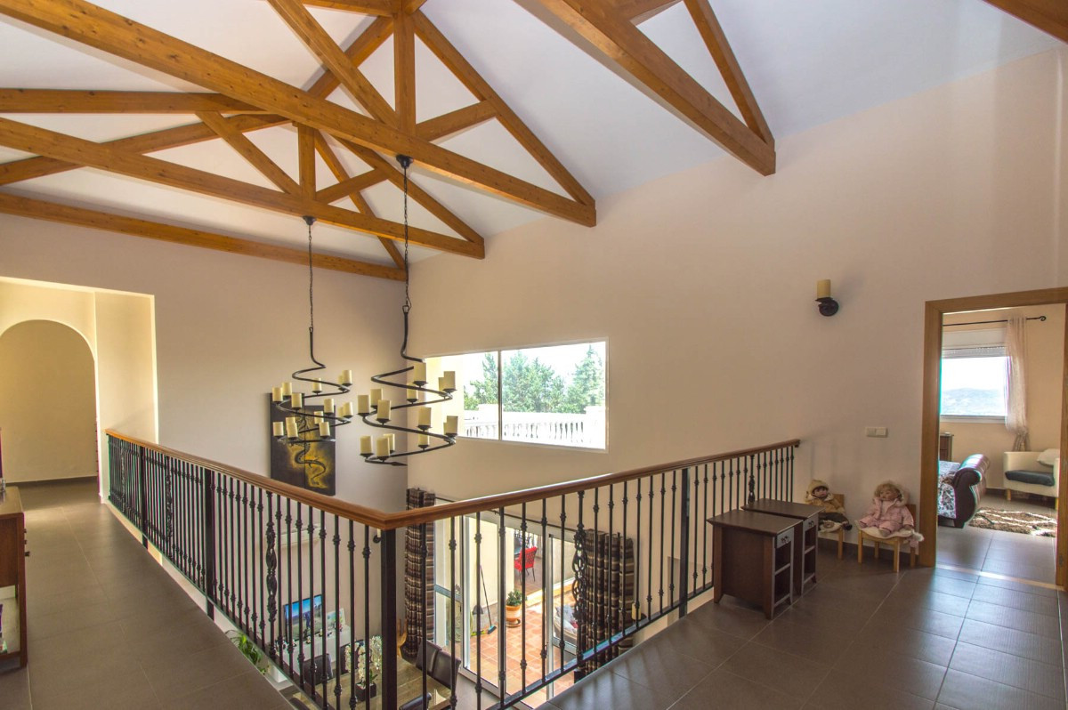House in Alhaurín el Grande R3426607 34