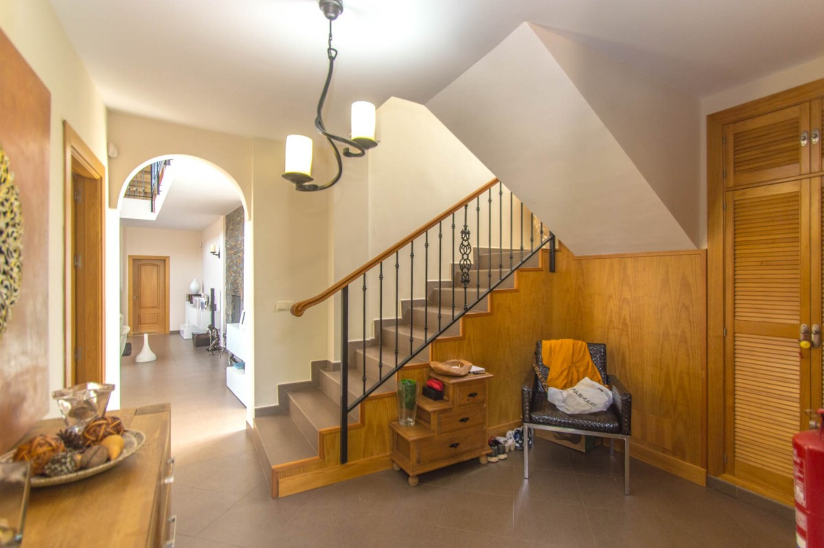 House in Alhaurín el Grande R3426607 5