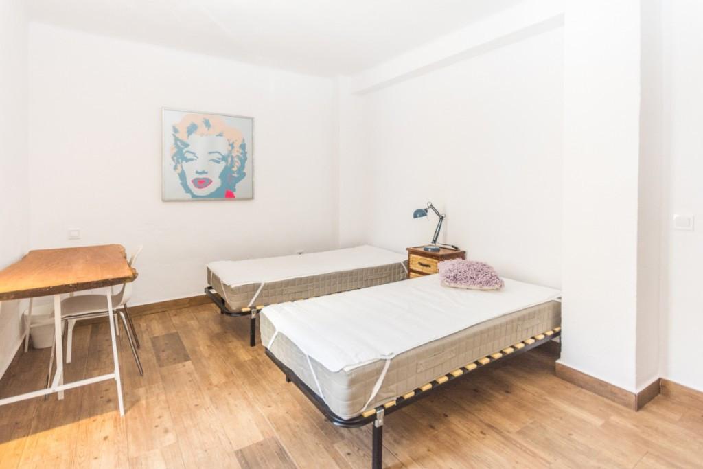 Townhouse Terraced Monda Málaga Costa del Sol R3471889 5