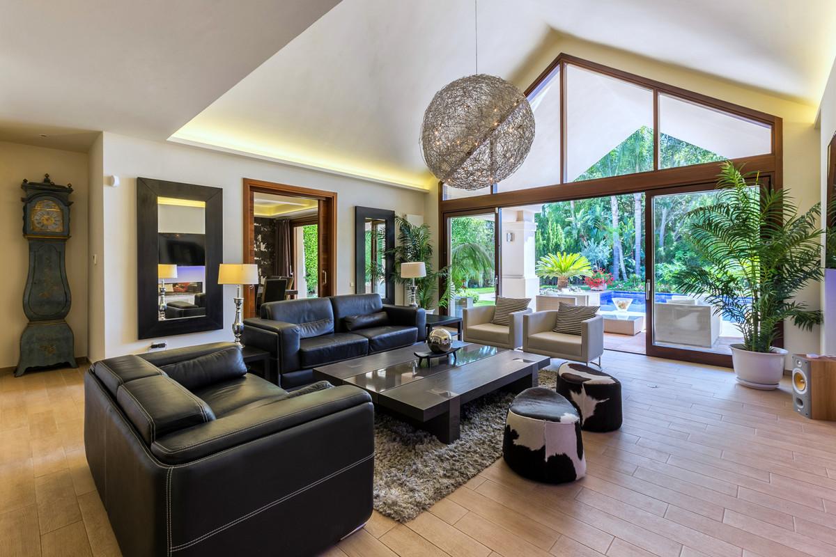 House en Aloha R3619352 4