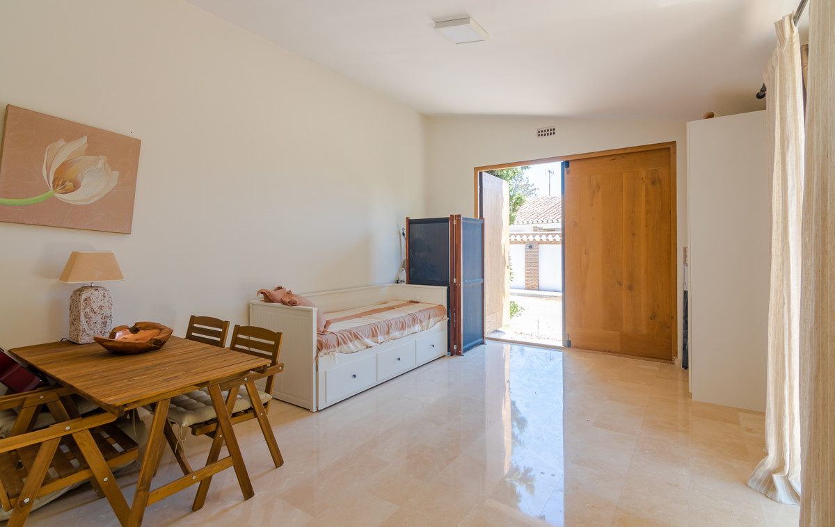 House en Atalaya R3676649 20