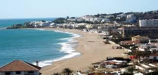 Off-plan properties in sought after area of La Cala de Mijas