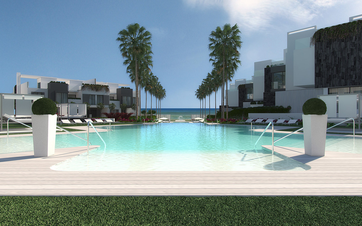 Luxurious lifestyle of the Mediterranean