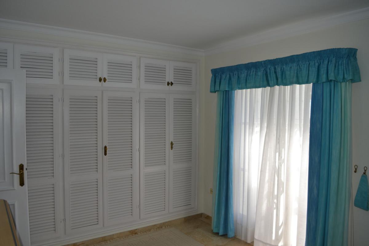 2 Bedroom Apartment for sale El Paraiso