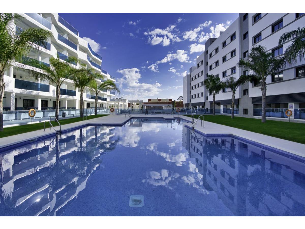 New off plan development : innovative and elegant