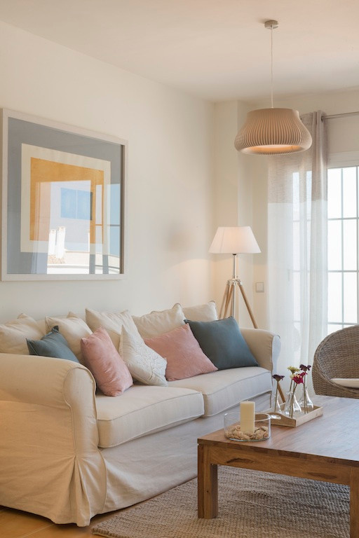 Estepona Costa del Sol Estate Agent - An incredible location for a ...