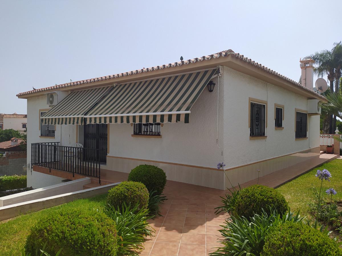 House en Arroyo de la Miel R3887035 1