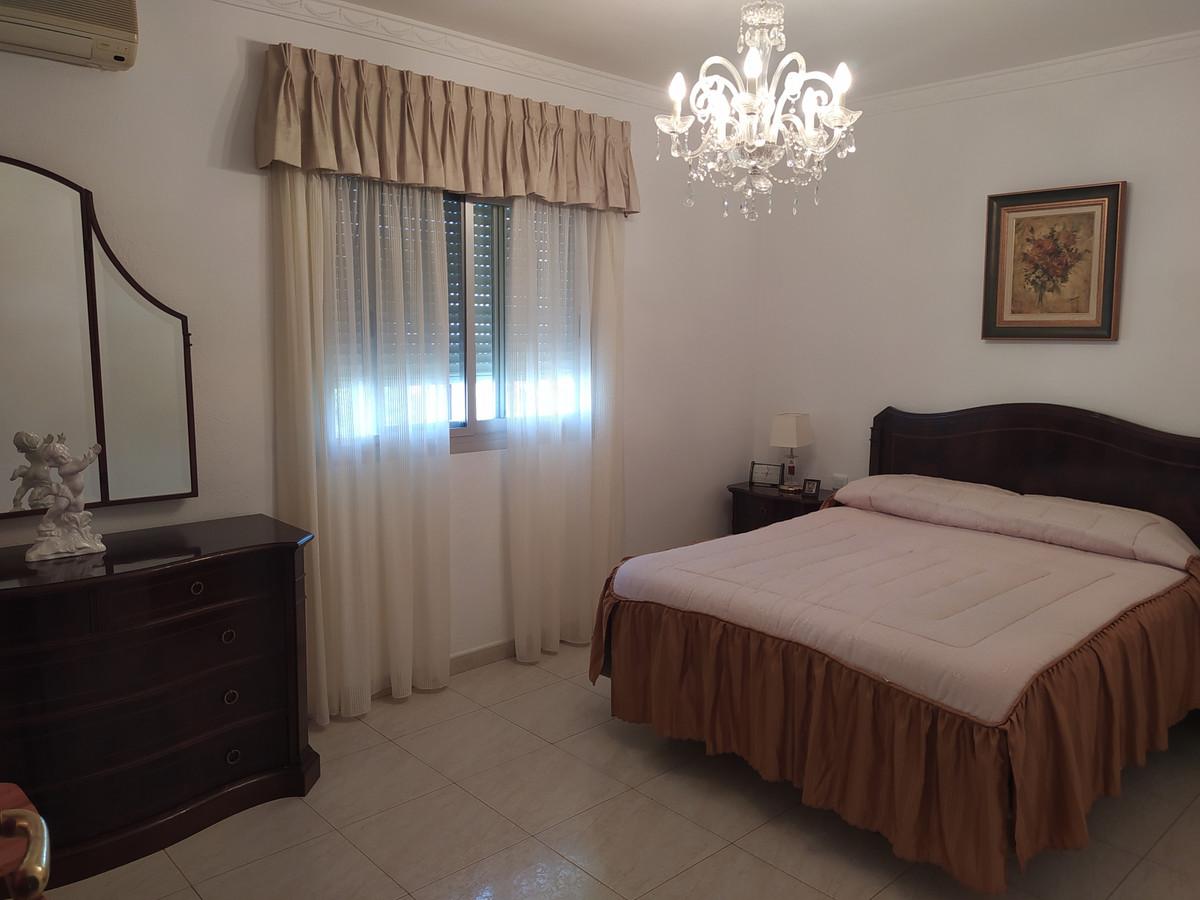 House en Arroyo de la Miel R3887035 10