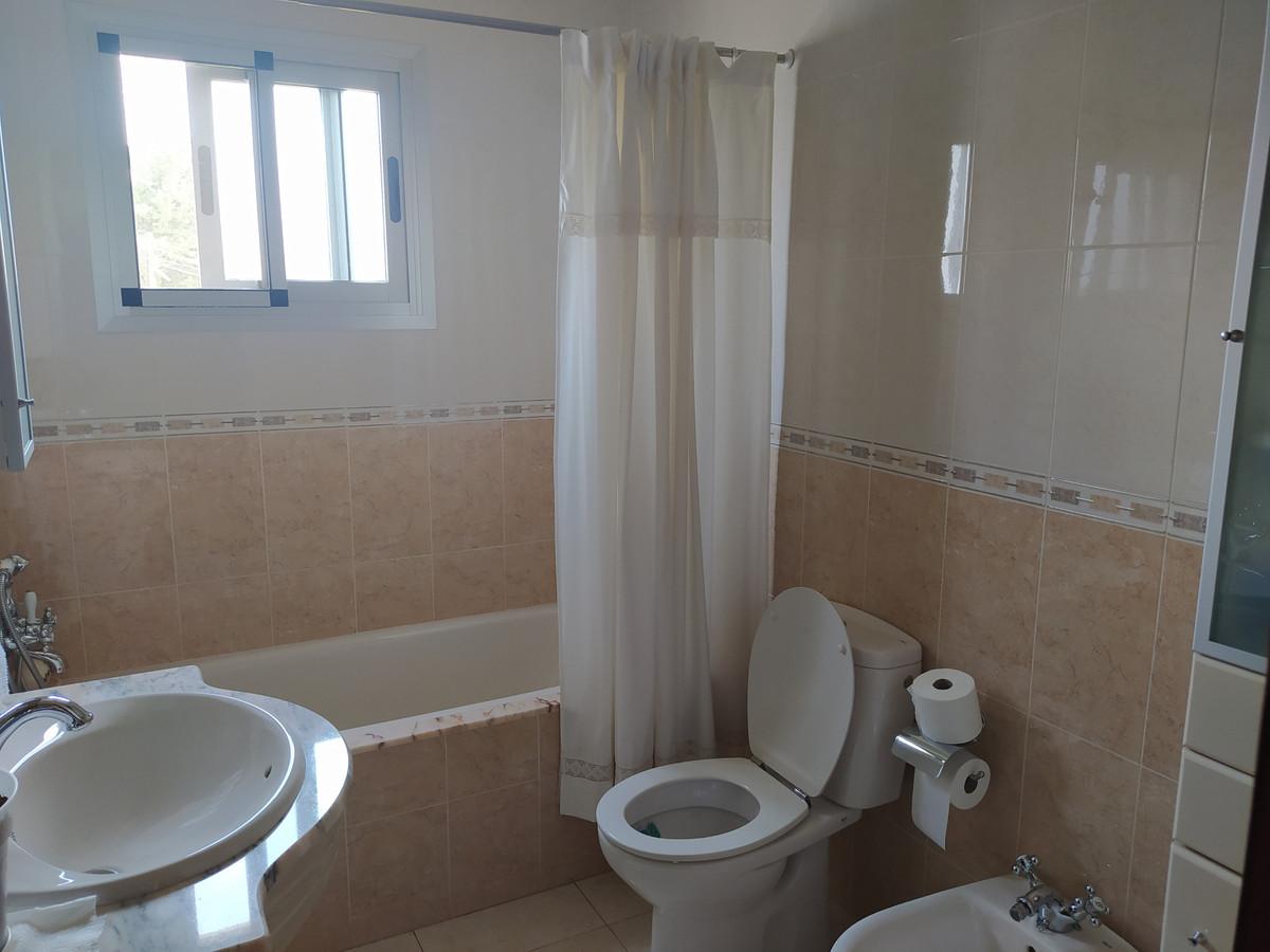 House en Arroyo de la Miel R3887035 11