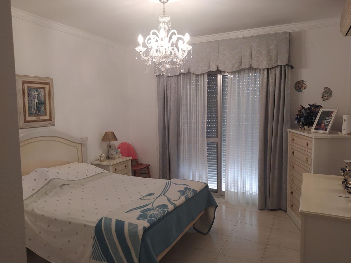 House en Arroyo de la Miel R3887035 12