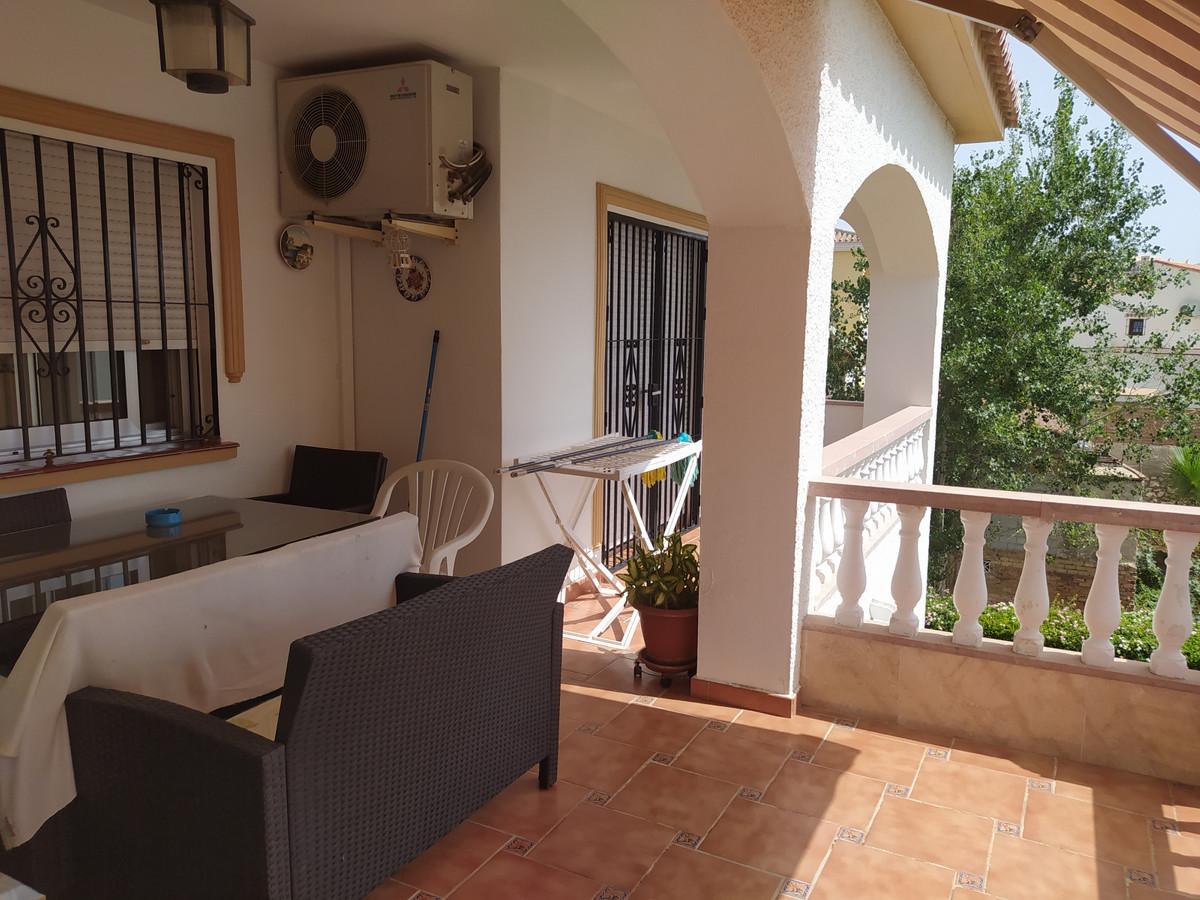 House en Arroyo de la Miel R3887035 13