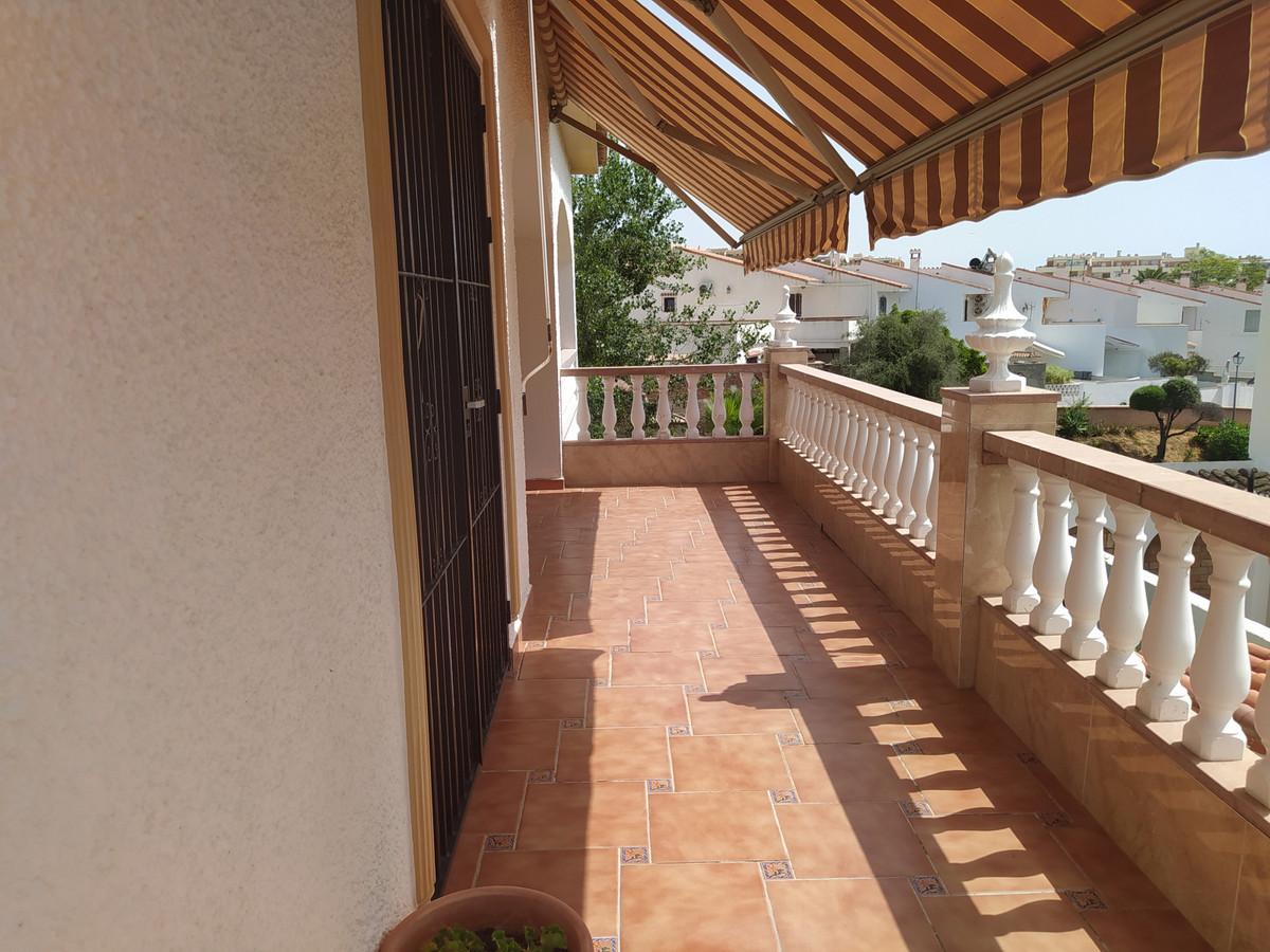 House en Arroyo de la Miel R3887035 14