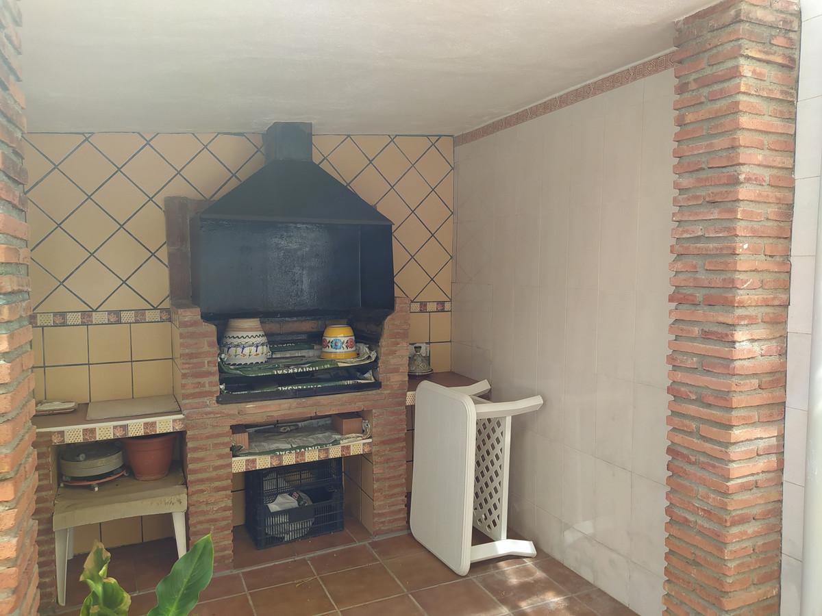 House en Arroyo de la Miel R3887035 15