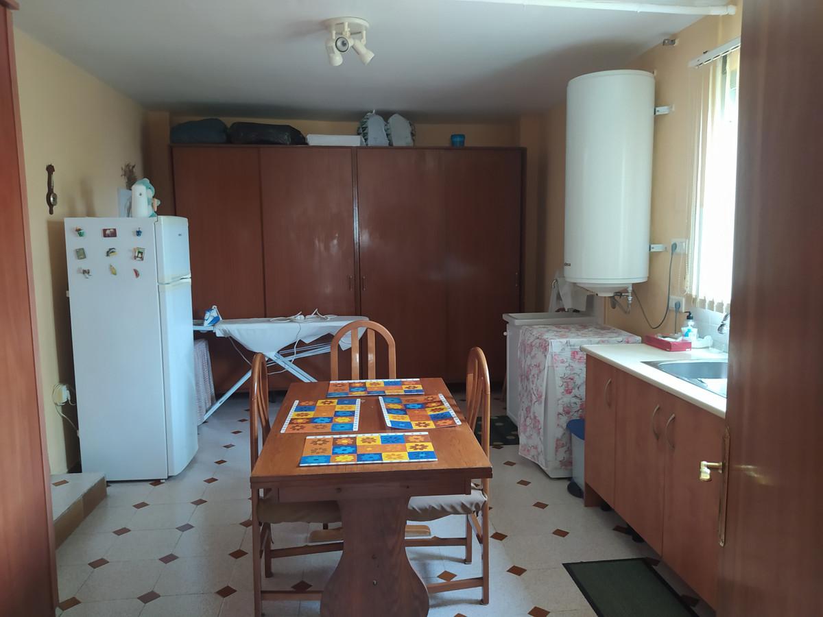 House en Arroyo de la Miel R3887035 16