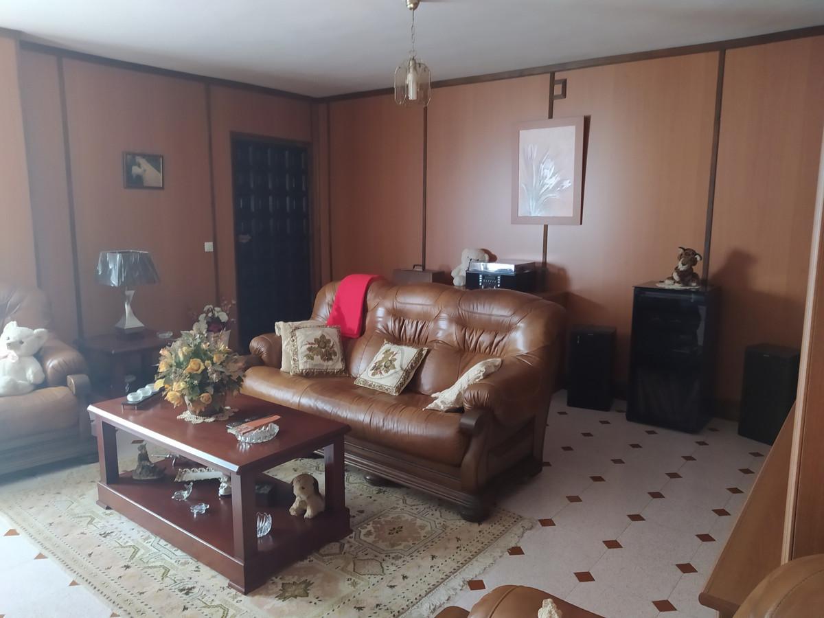 House en Arroyo de la Miel R3887035 17
