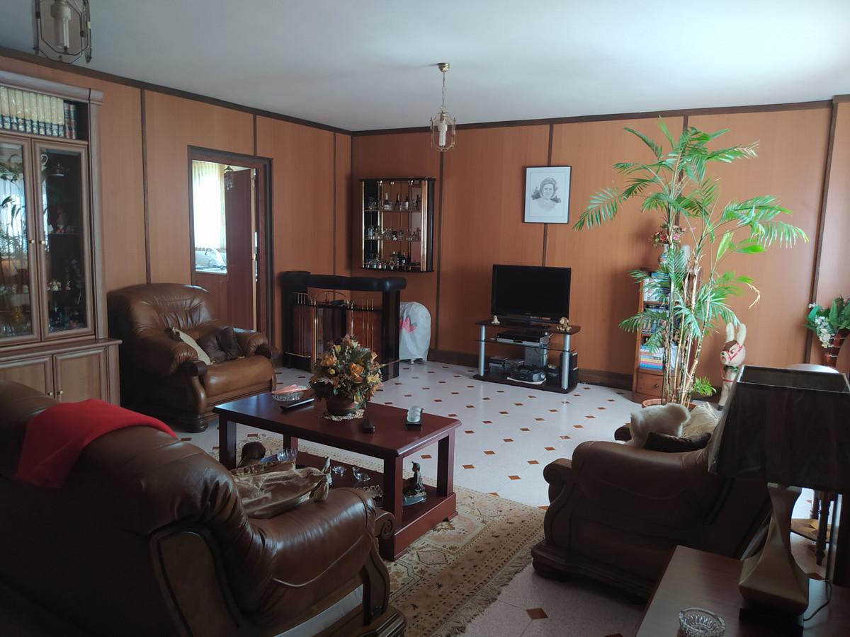 House en Arroyo de la Miel R3887035 18