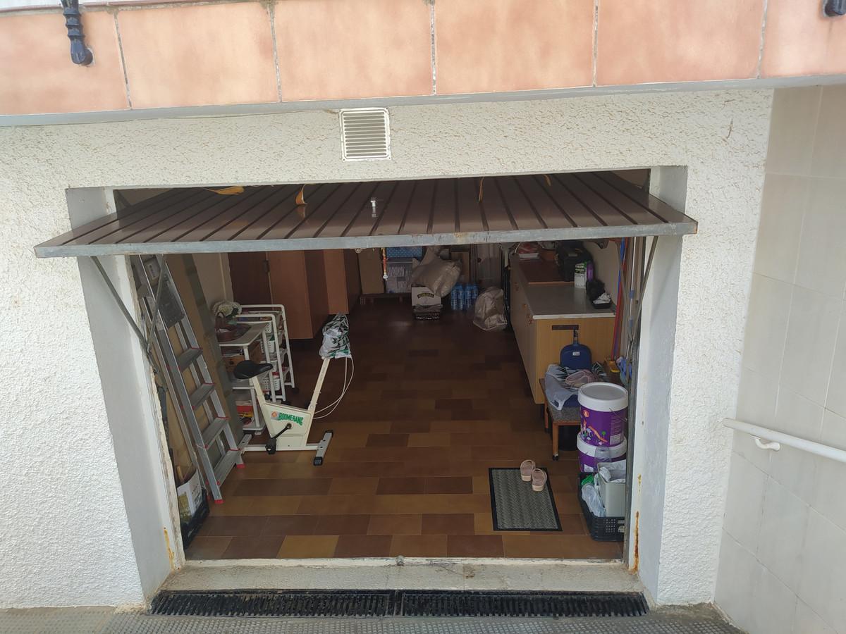 House en Arroyo de la Miel R3887035 19