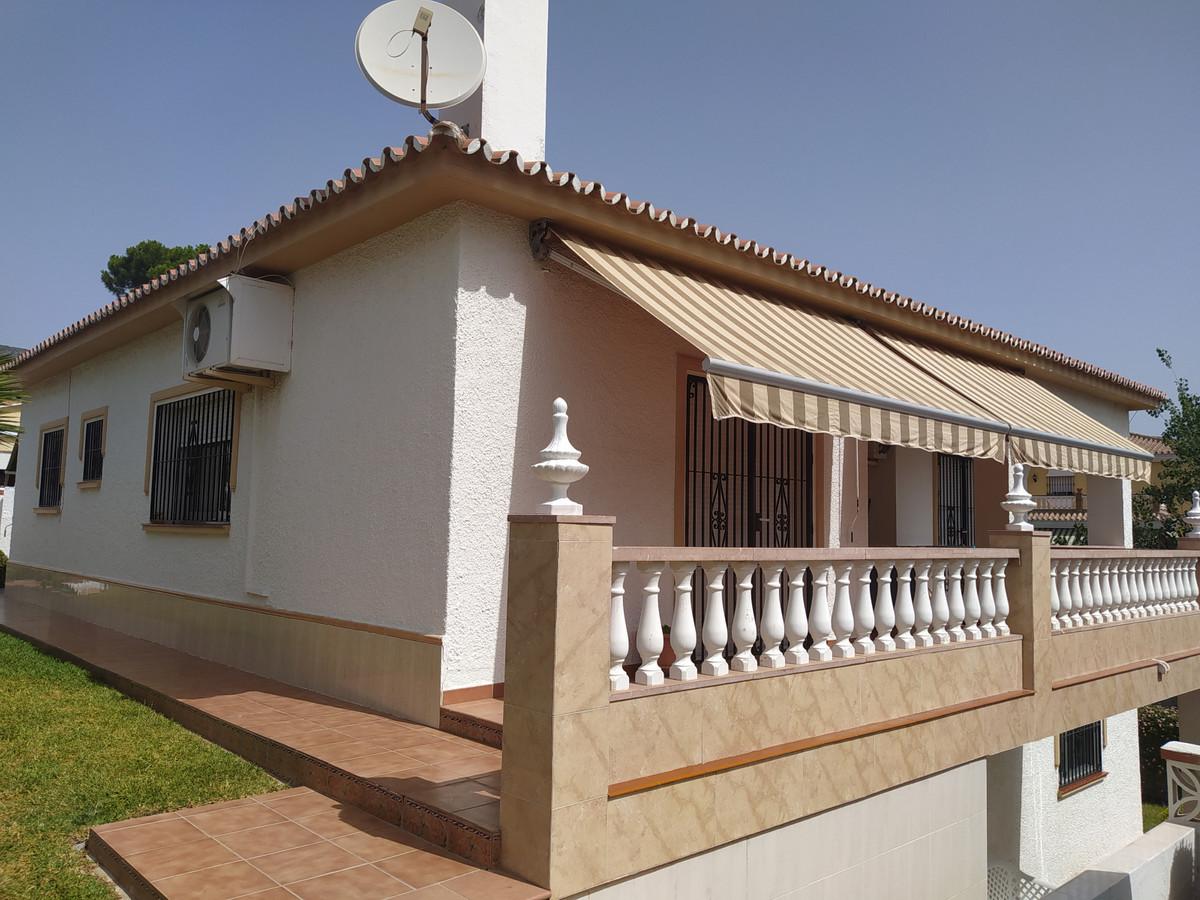 House en Arroyo de la Miel R3887035 2