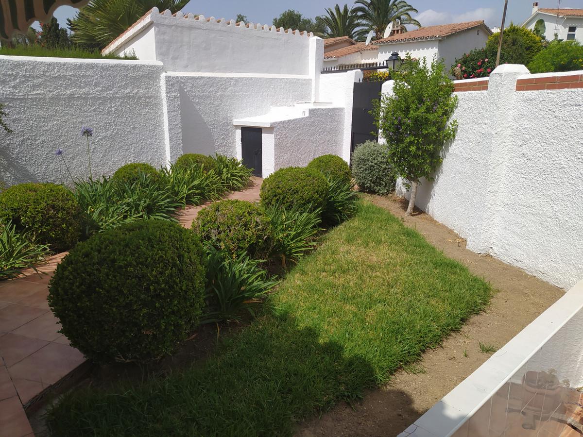 House en Arroyo de la Miel R3887035 22