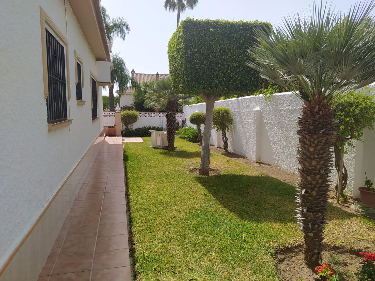 House en Arroyo de la Miel R3887035 23