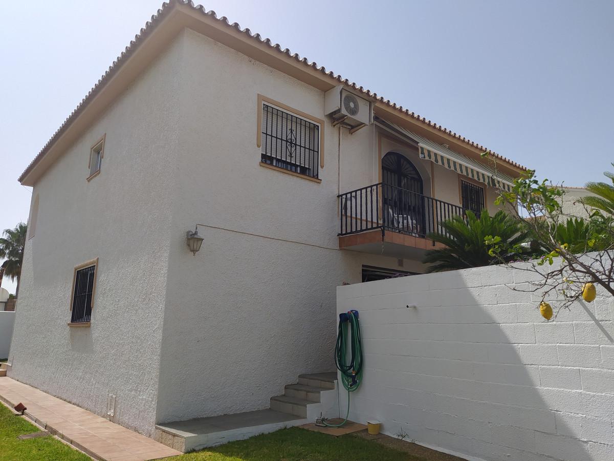House en Arroyo de la Miel R3887035 3