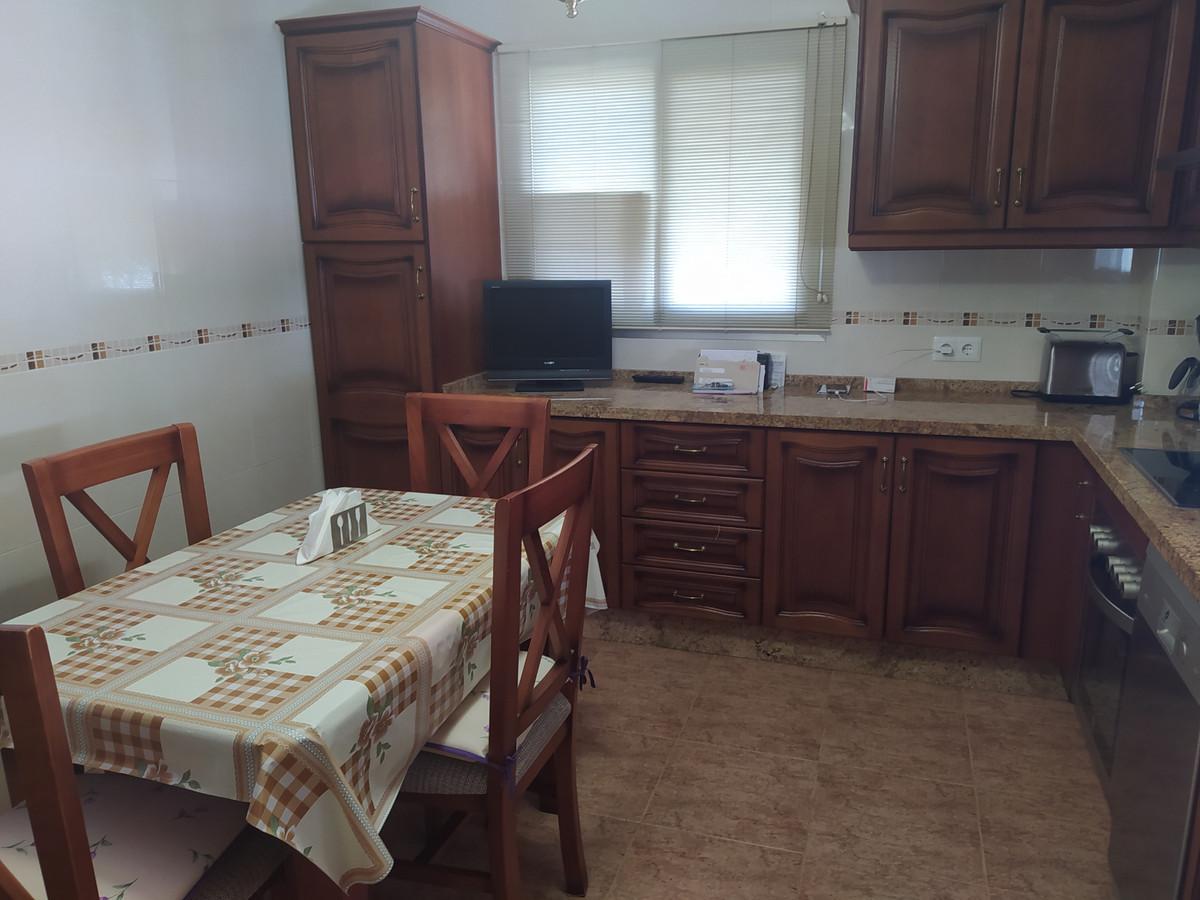 House en Arroyo de la Miel R3887035 5