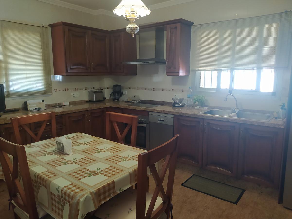 House en Arroyo de la Miel R3887035 6