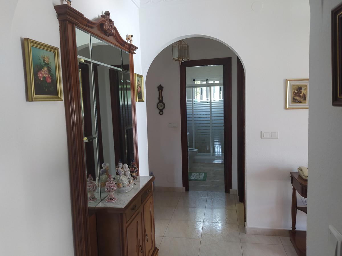 House en Arroyo de la Miel R3887035 7