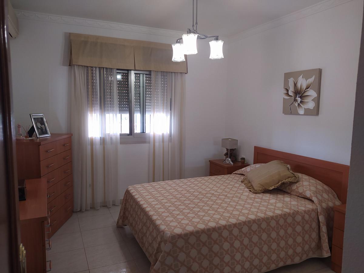 House en Arroyo de la Miel R3887035 8