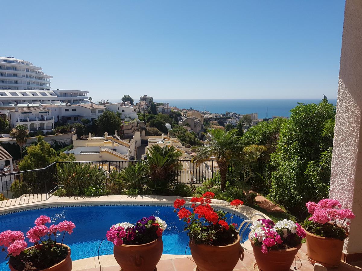 Villa - Chalet a la venta en Torreblanca