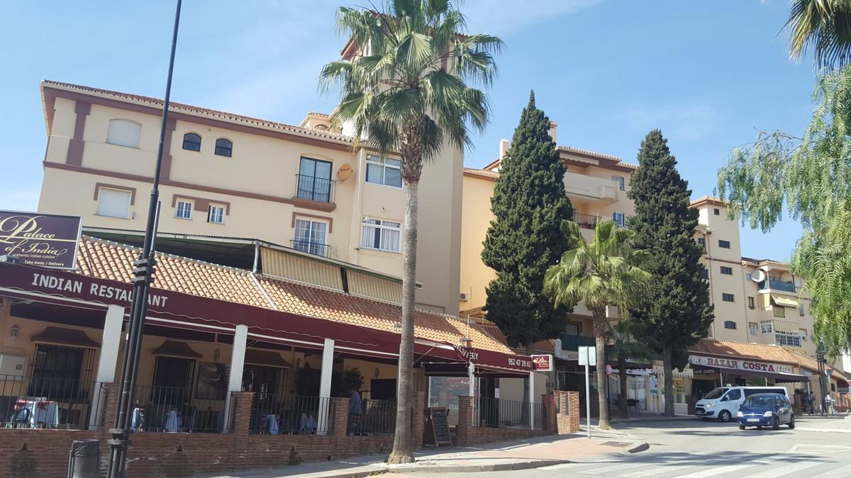 Apartment - El Coto