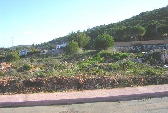 Residential Plot - Alhaurín De La Torre
