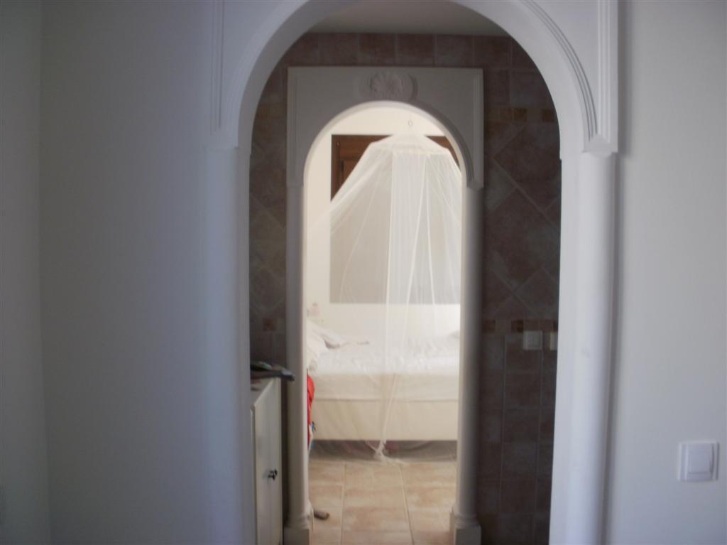 Villa con 7 Dormitorios en Venta Campo Mijas