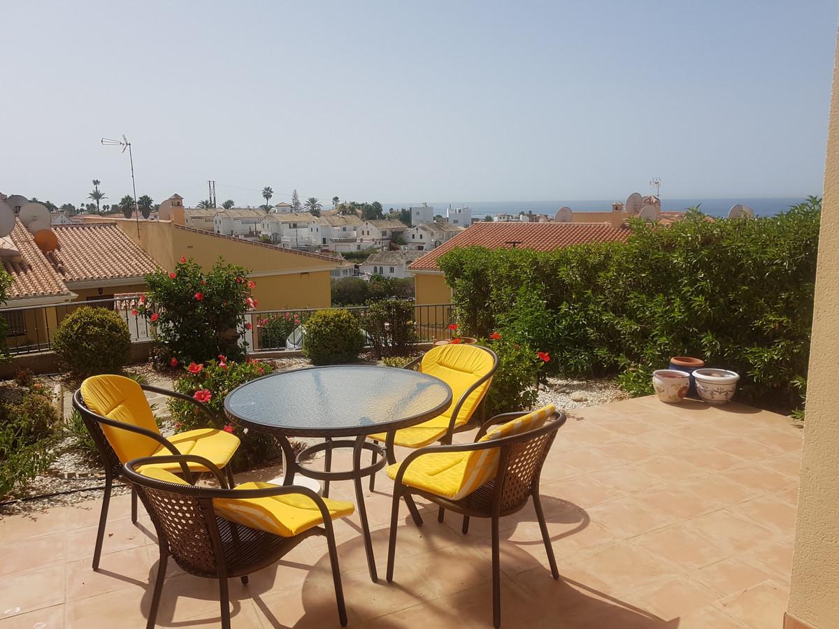 Apartamento en Venta en El Faro