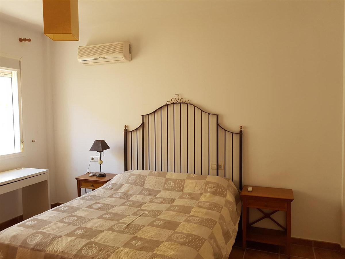 Villa con 3 Dormitorios en Venta Alhaurín de la Torre