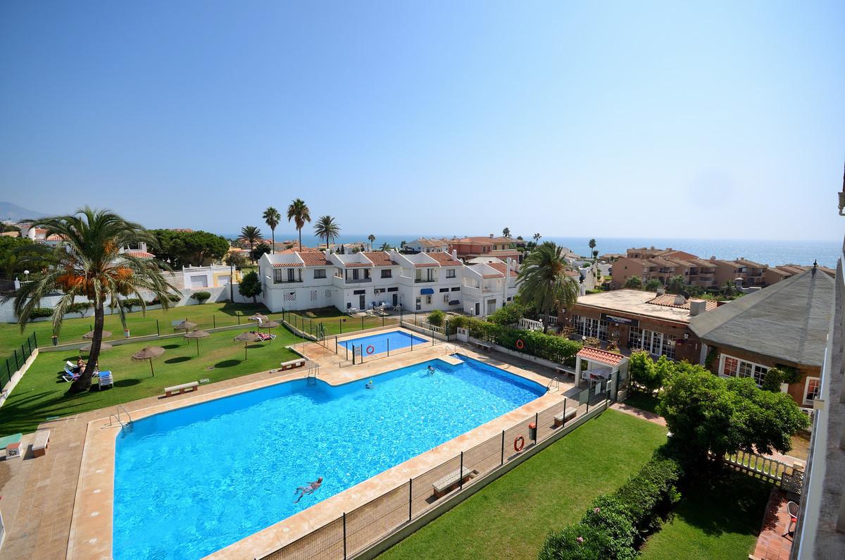 Penthouse - El Faro