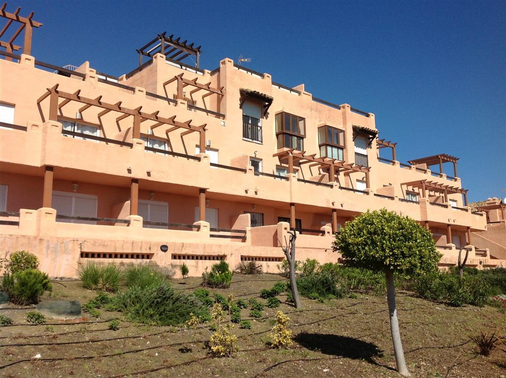 Apartamento 2 Dormitorios en Venta Casares