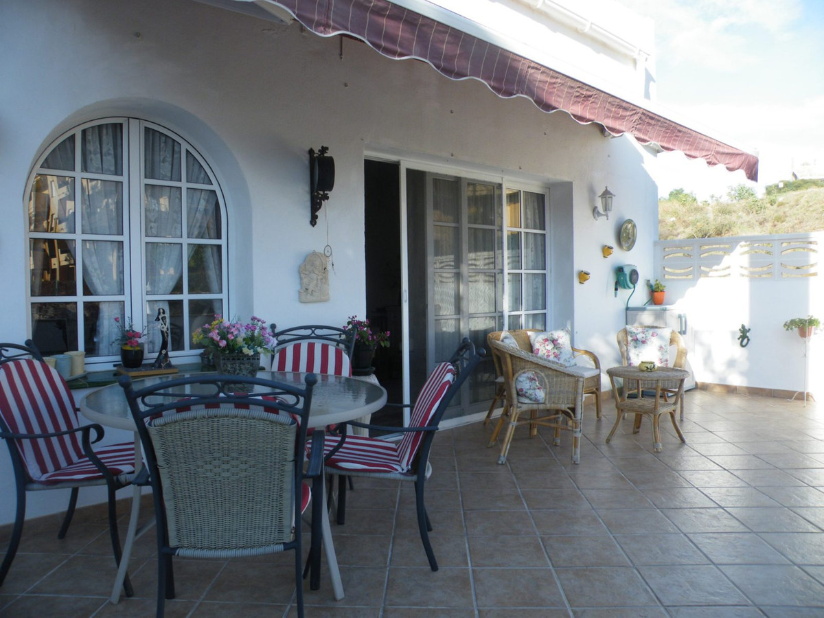 Apartment - Riviera Del Sol