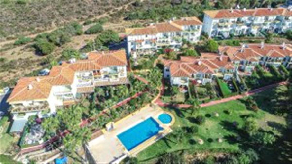 R94155: Apartment for sale in Mijas Costa