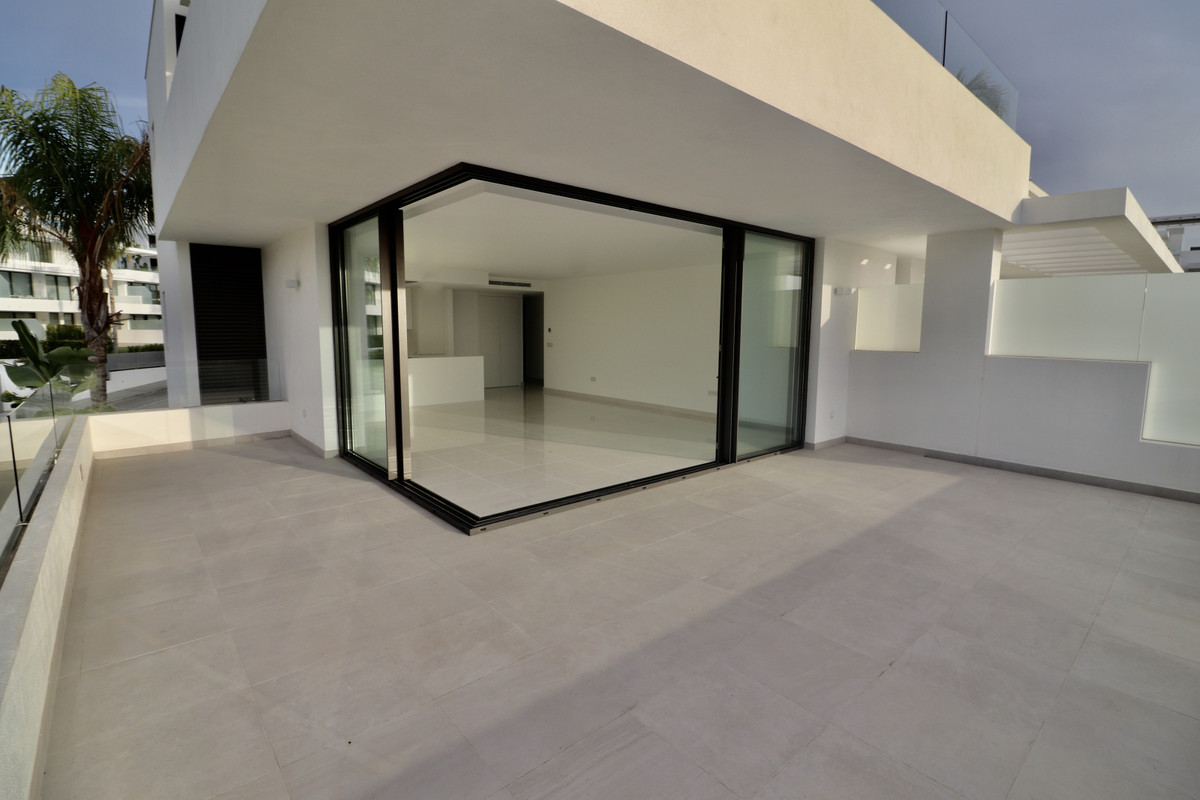 Apartamento  Planta Media en venta   en Atalaya