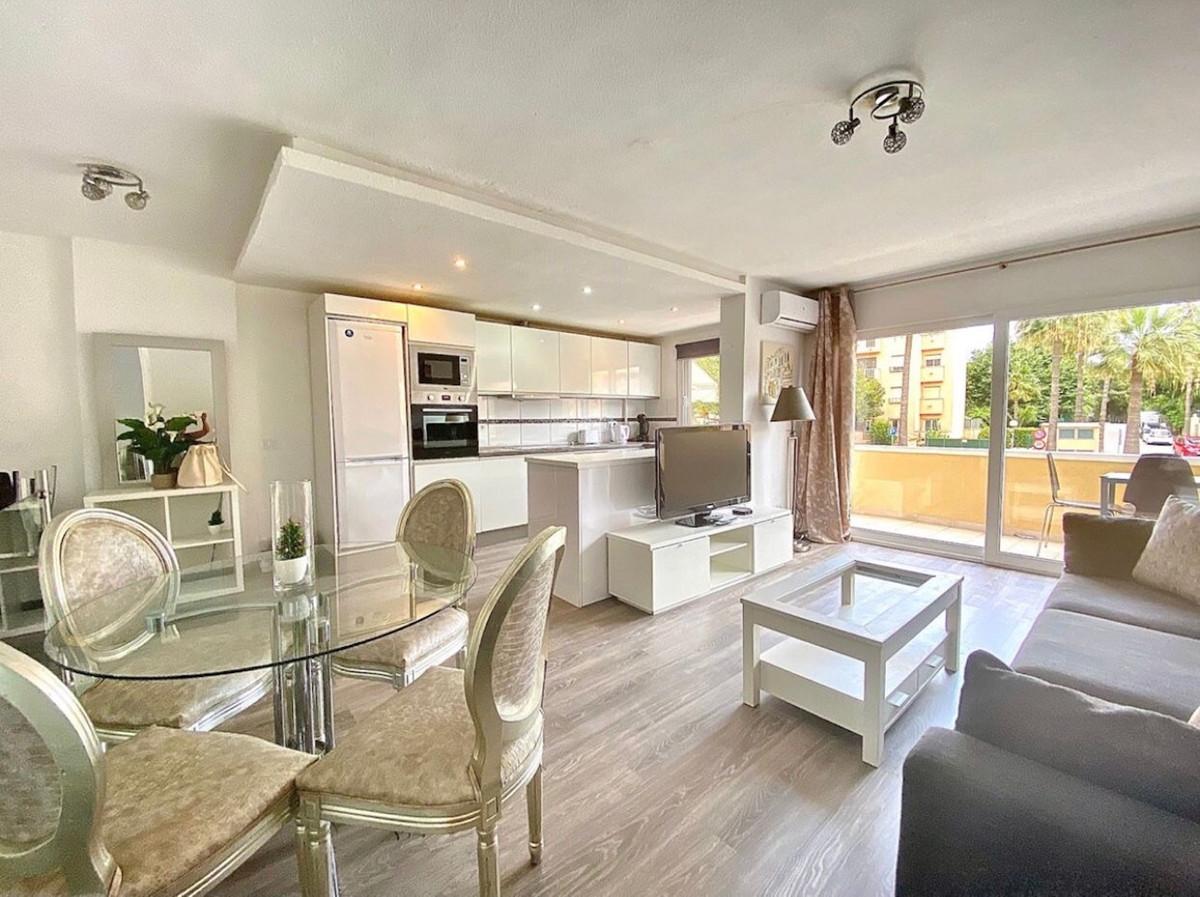 Appartement Mi-étage en vente à Carib Playa R3608480