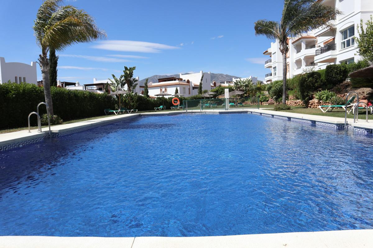 3 bedroom apartment for sale cerros del aguila